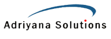Adriyana Solutions : Top Placement Consultants India, Job Consultancy Services in Delhi